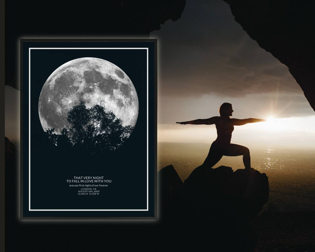 When the Full Moon joins their zodiac sign on the zodiac wheel, its forces influence the mood, emotions, feelings, and decisions of others, not just those born under Cancer's law. The Moon's passage creates strong and distinct waves of impact by forming unique aspects with other celestial bodies and the Sun.