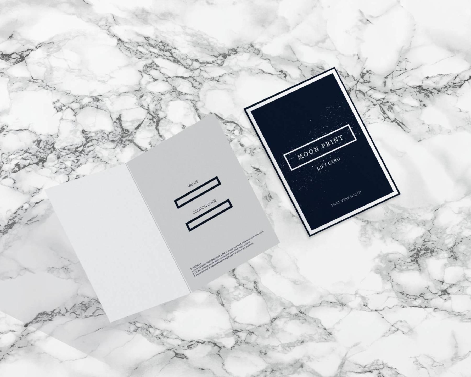 thatverynight-gift-card-5