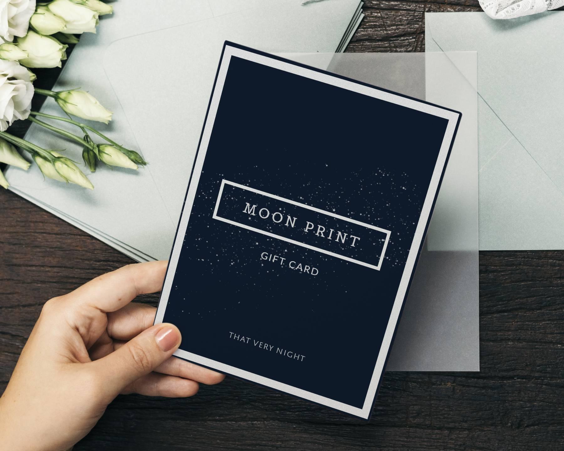 thatverynight-gift-card-6